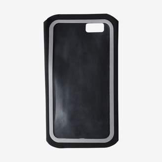 Nike Lean Handheld Plus Phone Case