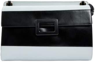 Roger Vivier Leather handbag