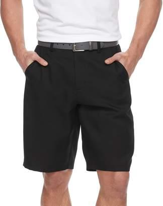 846a705c06fe Fila Sport Golf Men s SPORT GOLF Driver Shorts