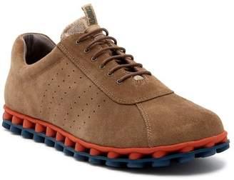 Camper Pelotas Nu Sneaker