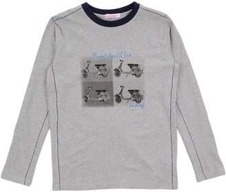 Mirtillo T-shirts - Item 12013963IF