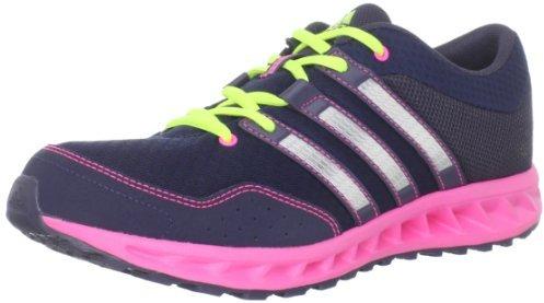 adidas Women's Falcon Elite 2 W Running Shoe