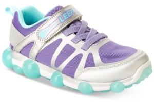 Stride Rite Toddler & Little Girls Leepz 3.0 Sneakers