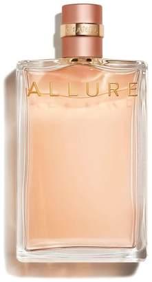 Chanel Eau de Parfum Spray