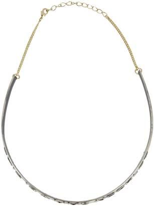 MM6 MAISON MARGIELA Necklaces