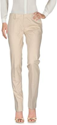 Entre Amis Casual pants - Item 13135688IU