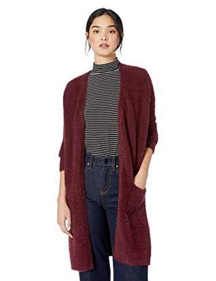 8a7618ae188 Angie Women s Super Soft Open Cardigan with Pockets