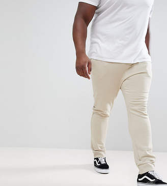 ONLY & SONS PLUS Skinny Jogger