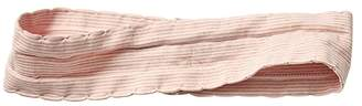 Athleta Girl Girl Seamless Headband