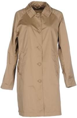 ADD Overcoats - Item 41615996GR