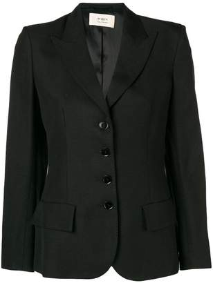 Ports 1961 flap pockets blazer