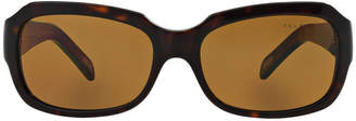 Ralph RA5049 Sunglasses