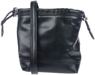 Paco Rabanne Handbags