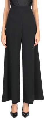 Caipirinha Casual trouser