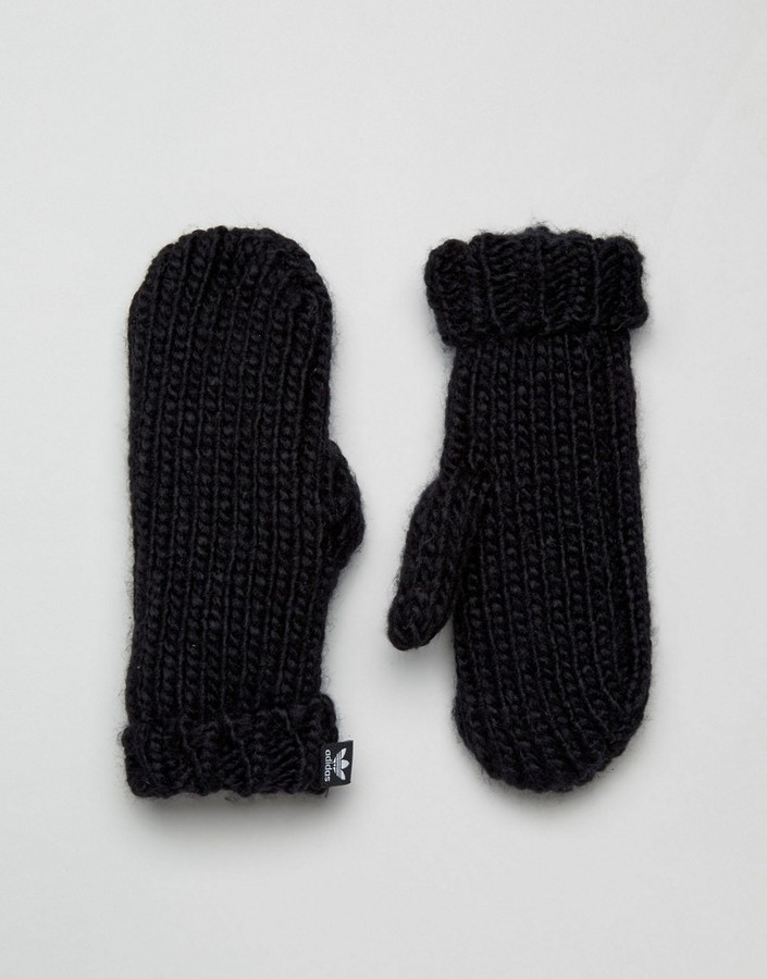winter hats, scarves, gloves; Tickled Pink Black & White Kennedy Plaid Gloves Plaid Cold Weather Gloves. Add To Cart. New. $ after coupon. Pair up your layers with a matching hat and scarf set. Get your matching and scarves from our handbags and accessories department today!