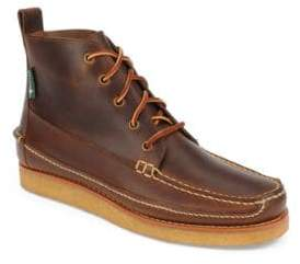 Eastland Stonington 1955 Camp Moc Boots
