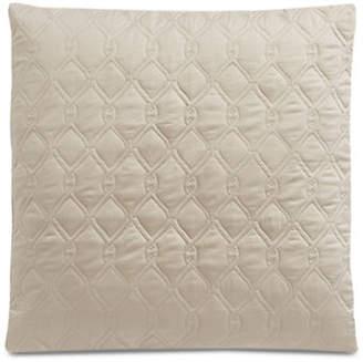 Frette AT HOME Orpheum 300-Thread Count Cotton Sham