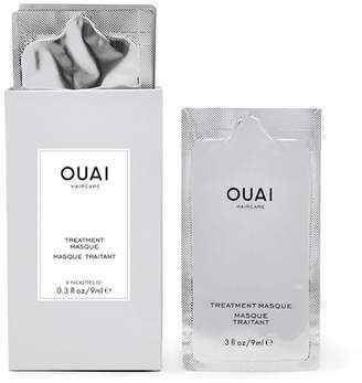 Ouai Treatment Masque x 8