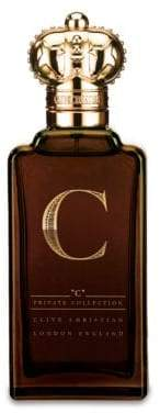 Clive Christian C for Women Perfume Spray/3.4 oz.