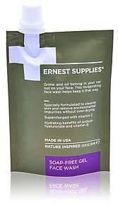 Ernest Supplies Women's Soap-Free Gel Face Wash Pouch