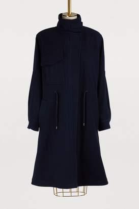 Vanessa Bruno Jem coat
