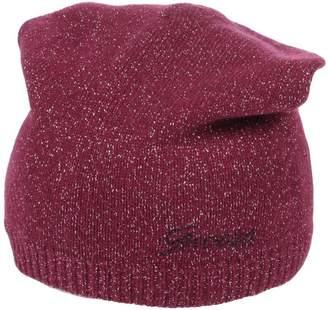 GUESS Hats - Item 46570718