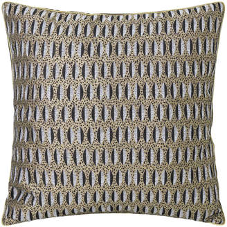 ferm LIVING Salon Cushion