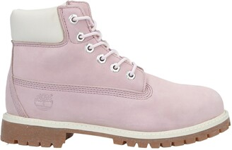 Timberland Ankle boots - Item 11568454RS