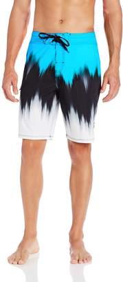 Body Glove Men's Cascade Boardshorts