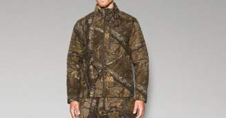 Under Armour Men's UA Extreme Wool Jacket