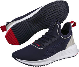 Avid evoKNIT Sports Stripes Running Shoes