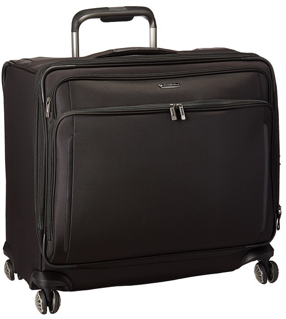 Samsonite Samsonite - Silhouette XV Large Glider Luggage