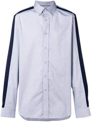 CK Calvin Klein Galdo Oxford shirt