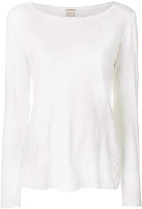 Massimo Alba Haile t-shirt