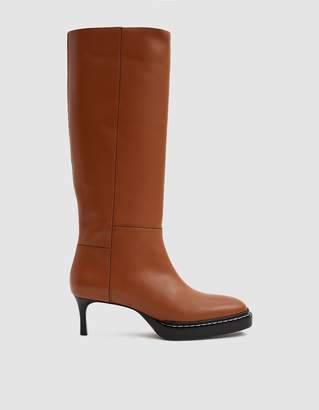 3.1 Phillip Lim Florence 60MM Tall Boot
