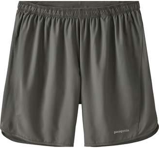 Patagonia Strider 7in Short - Men's