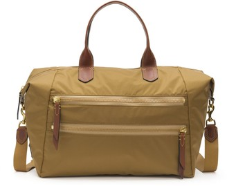 Frye Ivy Overnight Duffel Bag