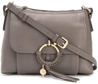 See by Chloe Joan small cross-body bag