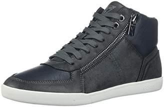 GUESS Men's Ferno Sneaker