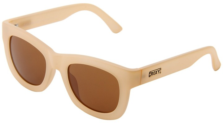 Roxy Satisfaction Fashion Sunglasses