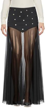 Pin Up Stars Long skirts - Item 35399319EM