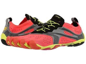 Vibram FiveFingers V - Run Women's Shoes