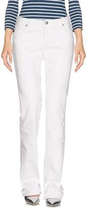 Paige Denim pants - Item 42656057RR
