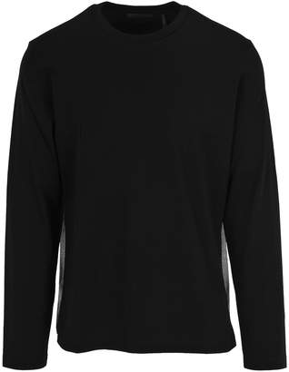 Helmut Lang Tshirt Long Sleeve