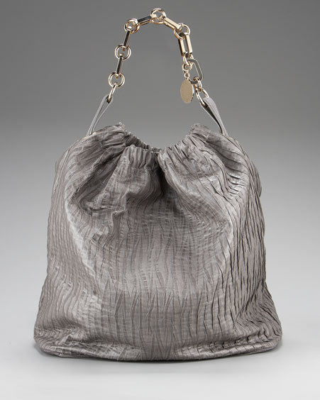 Stella McCartney Big Hobo Bag