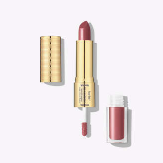 Tarte the lip sculptor lipstick & lipgloss