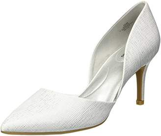 1d64d572ebd9 at Amazon.com · Bandolino Women s GRENOW Pump