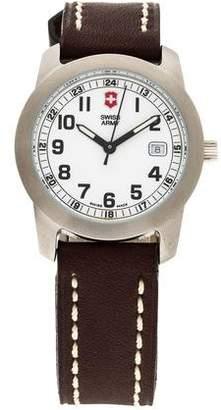 Victorinox Field Watch