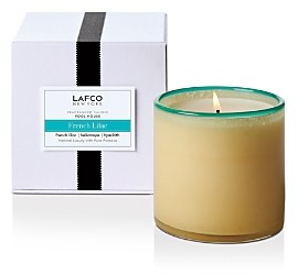 French Lilac Pool House Candle 15.5 oz