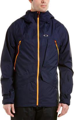 Oakley Vertigo 15K Biozone Jacket